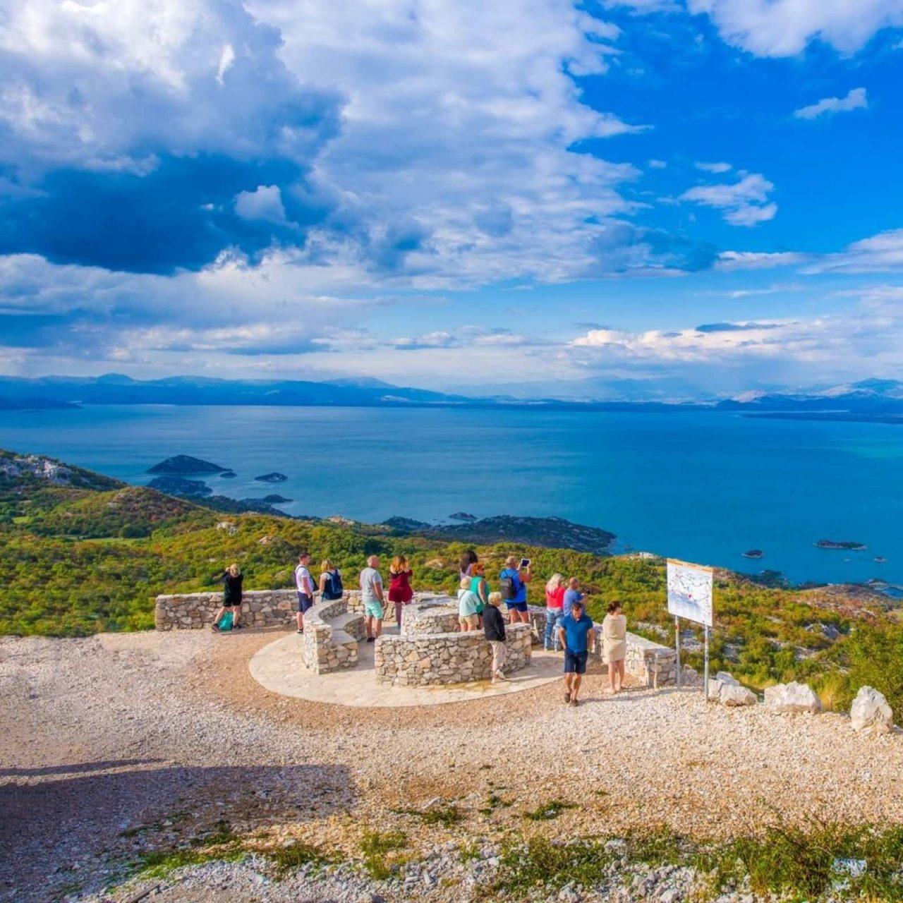 #DoBARdioljeta: Isprobajte turu između dvije čarobne obale!