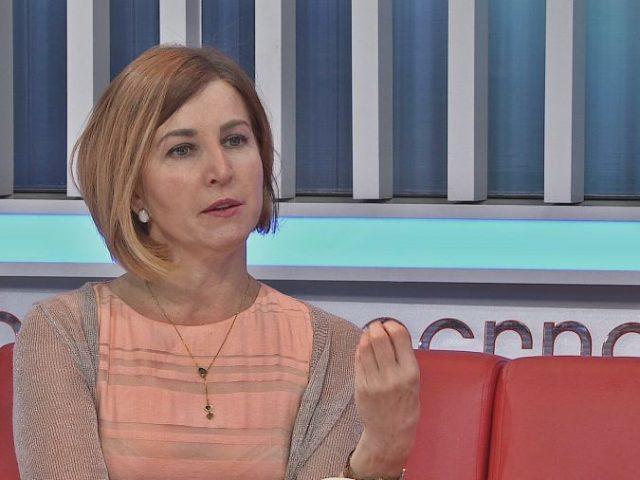 Radak Kukavičić: Otvaranje prema Rusiji bi moglo pokrenuti turistički promet