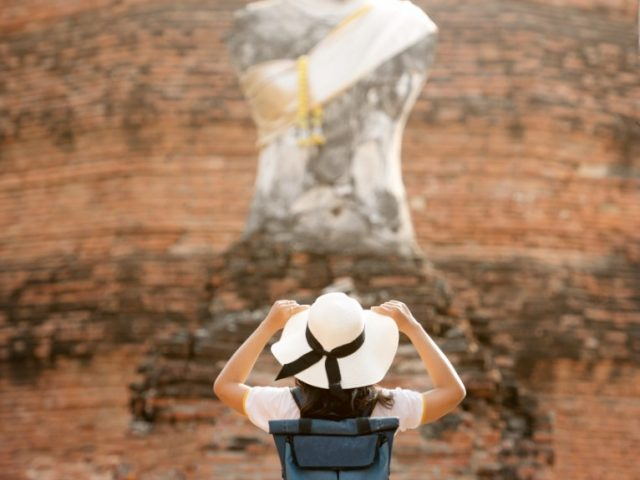 Ponovno pokretanje turizma: UNWTO raspisuje poziv za preduzetnike