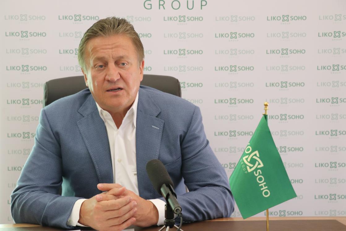 Vrijednost investicije 150 miliona: U planu izgradnja hotela sa pet zvjezdica u Baru
