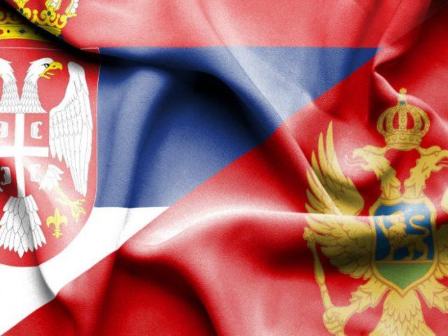 Srbija uvodi nove mjere za Crnu Goru od petka