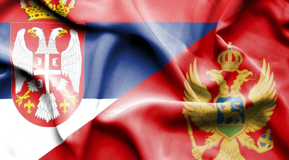 Srbija ukida restrikcije za građane Crne Gore