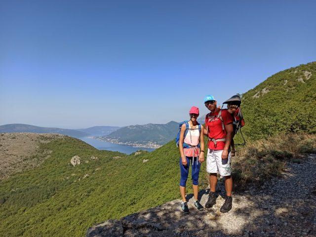 Ljetnja šetnja Vrmcem – uživanje koje se ne propušta