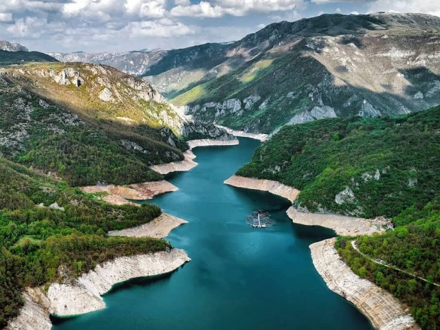 Traveling Buzz: Pet avantura koje morate probati u Plužinama!