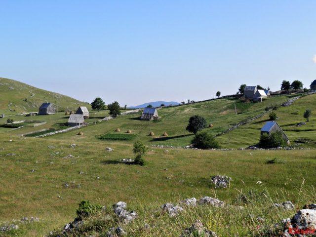 NTOCG: Turizam kao šansa za razvoj ruralnih područja