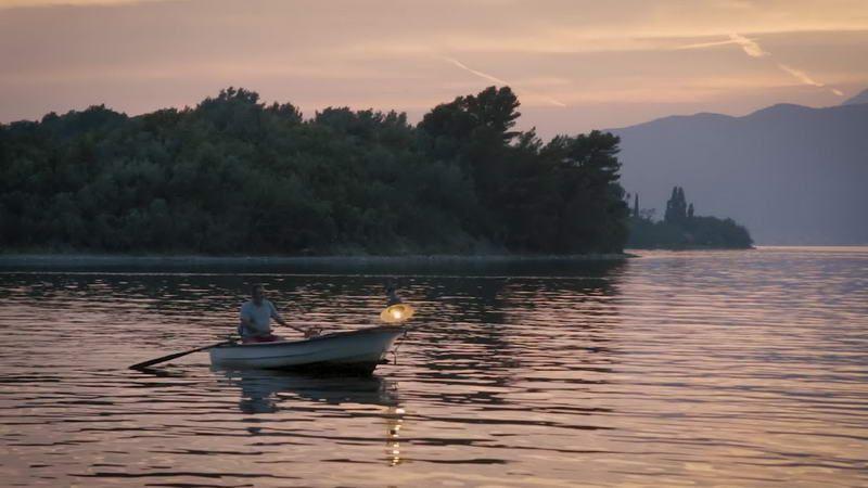 Pogledajte četiri kratka dokumentarna filma o Tivtu