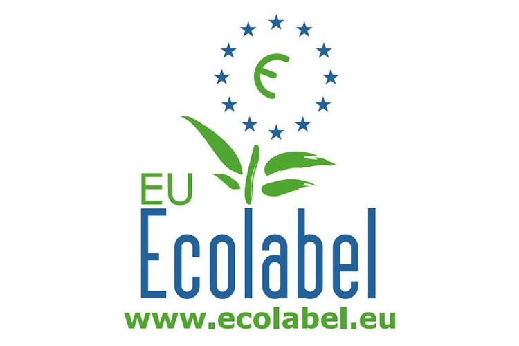 TO Tivat: Izdavaoci smještaja mogu dobiti EU Ekolabel sertifikat
