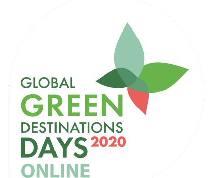 TO Tivat učesnik konferencije Global Green Destinations Days 2020