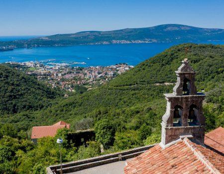 Svjetski dan turizma je prilika da posjetite Gornju Lastvu