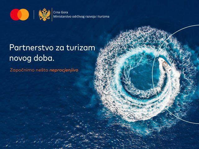 """MORT kreće sa korišćenjem digitalne platforme """"Tourism Insight"""""""