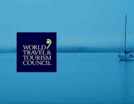 WTTC dodijelio Crnoj Gori oznaku za sigurna putovanja