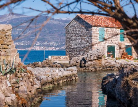 Bjelila – small, hidden place you will fall in love with