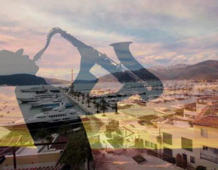 Septembar na moru: Uživajte u Tivtu i džezu
