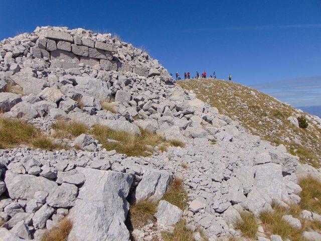 Tajne Orjena: Neobična priča o najvišoj tački primorskih Dinarida