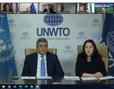 Svjetska turistička organizacija: Neophodni su nam zajednički putni protokoli