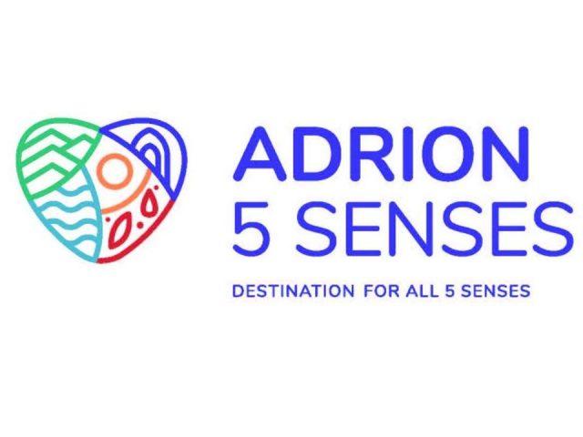 NTO: Webinari za zaposlene u turizmu u okviru ADRION 5 Senses