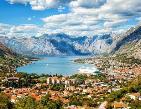 Forbes: Crna Gora savršena skrivena destinacija!
