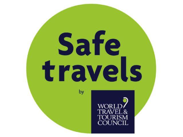 """Budvanskim turističkim privrednicima dodijeljena oznaka """"Safe Travels"""""""