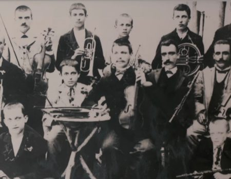 Tivatska priča o muzici i hrabrosti duga 111 godina