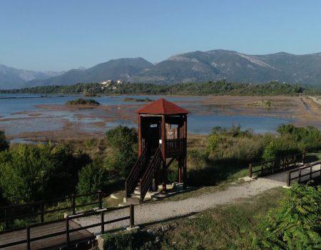 Tivatska solila – neprocjenjivo bogatstvo Mediterana