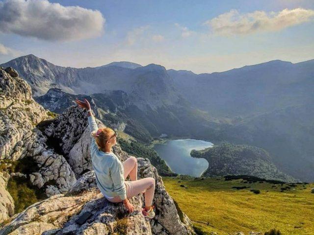 Conde Nast Traveller: Crna Gora najpoželjnija destinacija 2021!