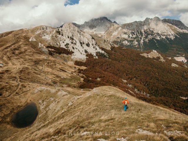 Komovi – planina na koju se vrijedi ispeti