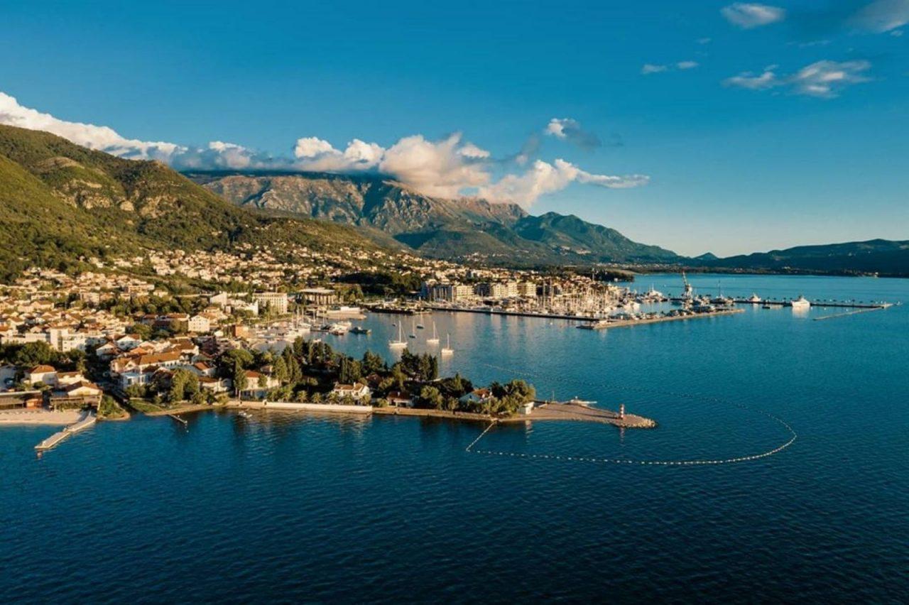 Luxair će letjeti za Podgoricu, sezonski letovi za Tivat