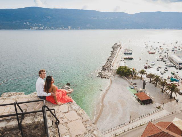 Priča o Forbes putopiscima koji su odabrali Crnu Goru za svoj dom