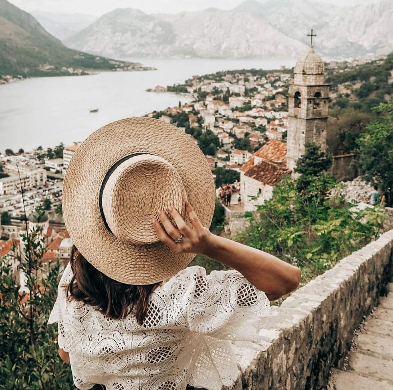 Svjetska turistička organizacija: Ponovo ćemo pokrenuti turizam