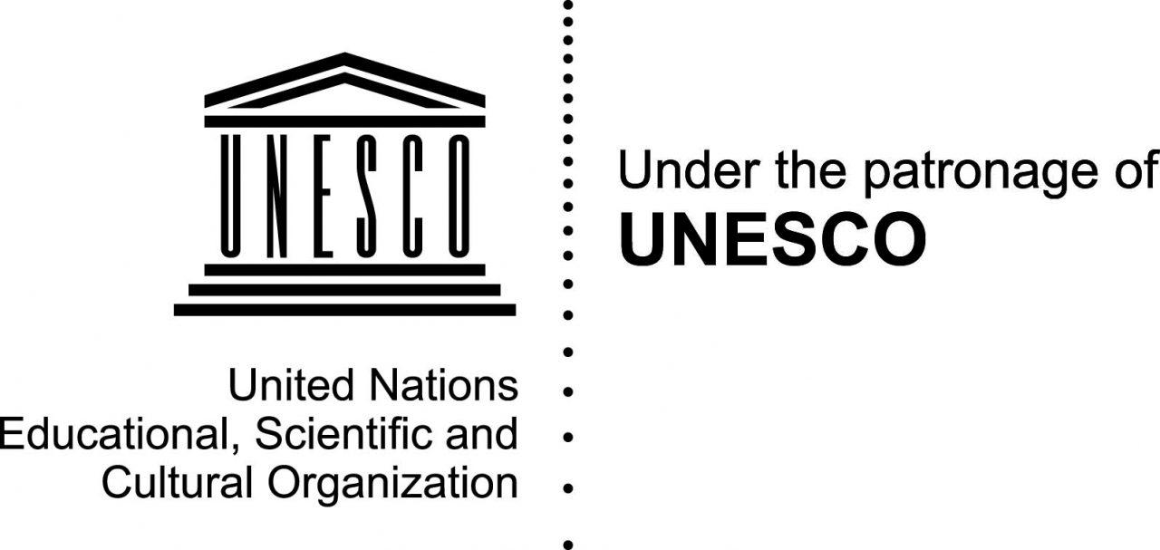 The New Normal: UNESCO uz KotorArt i u 2021.