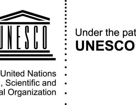 The New Normal: UNESCO uz KotorArt i u 2021.