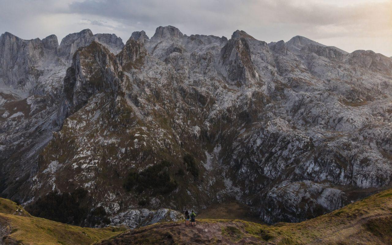Avanturisti – Crna Gora je sve što vam treba!