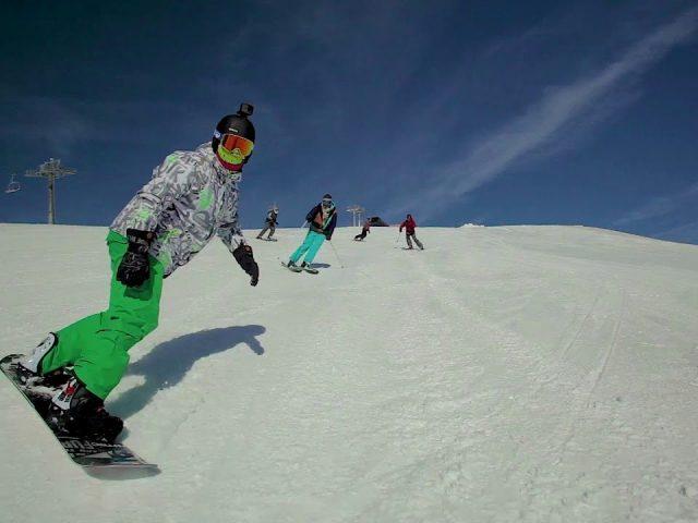 U iščekivanju još snijega: Korona pravila i akcijske cijene na skijalištima