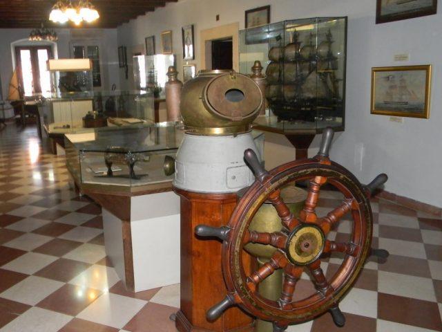 Ukrajinska ambasada pokreće audio vodič za Pomorski muzej CG