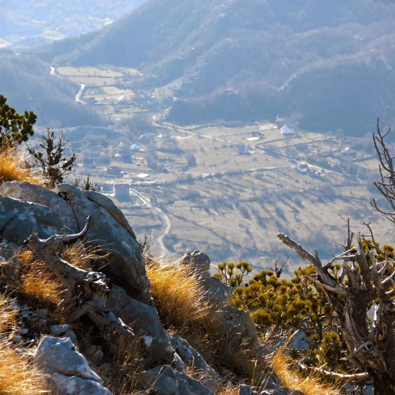 Međunarodni dan planina povod za akciju čišćenja na Vrbanju