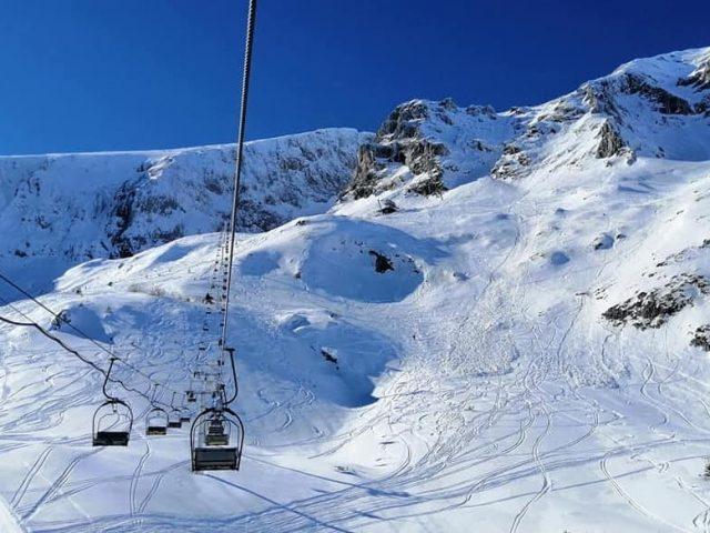 Otvoreno skijalište Savin kuk, pogledajte cjenovnik