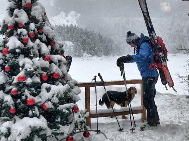 Zimska sezona dobra: Veliki broj skijaša i na Žabljaku