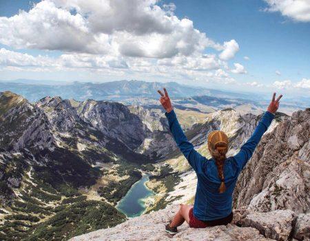 Crna Gora jedna od najčešćih destinacija koje turisti bukiraju!
