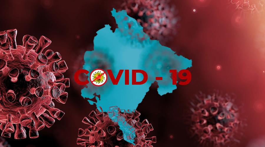 Državljani Crne Gore mogu u Srbiju bez PCR testa