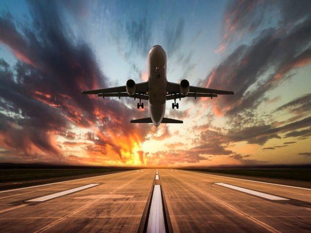 Prijavite se za rad u novoj avio kompaniji ToMontenegro