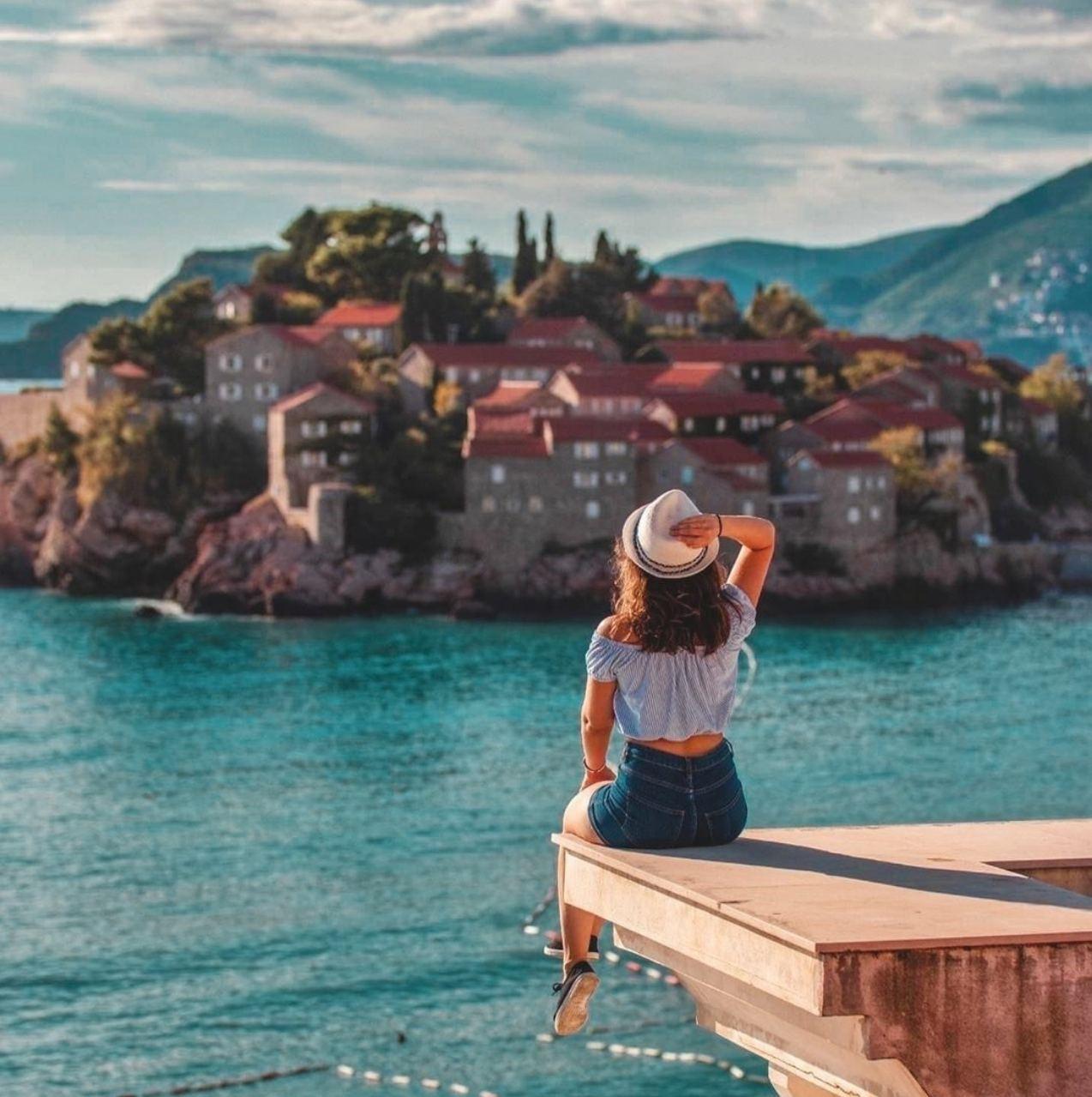 Digitalni marketing i otvorene granice za oporavak turizma