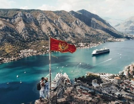 5 Culture Keys for Understanding Montenegro