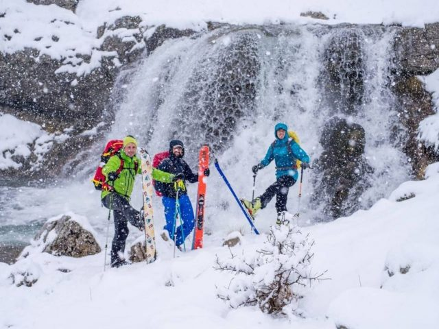 Prvi zimski maraton u Nikšiću 20. i 21. februara