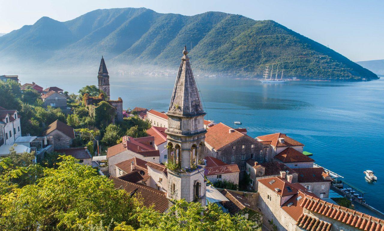 Condé Nast Traveler: Crna Gora jedna od 40 najljepših zemalja svijeta!