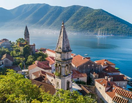 Radak-Kukavičić: Zlatne godine zimskog turizma tek predstoje!