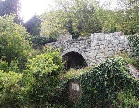 Omiljena mjesta Bokelja: Matkovića most i Avramovića krčma