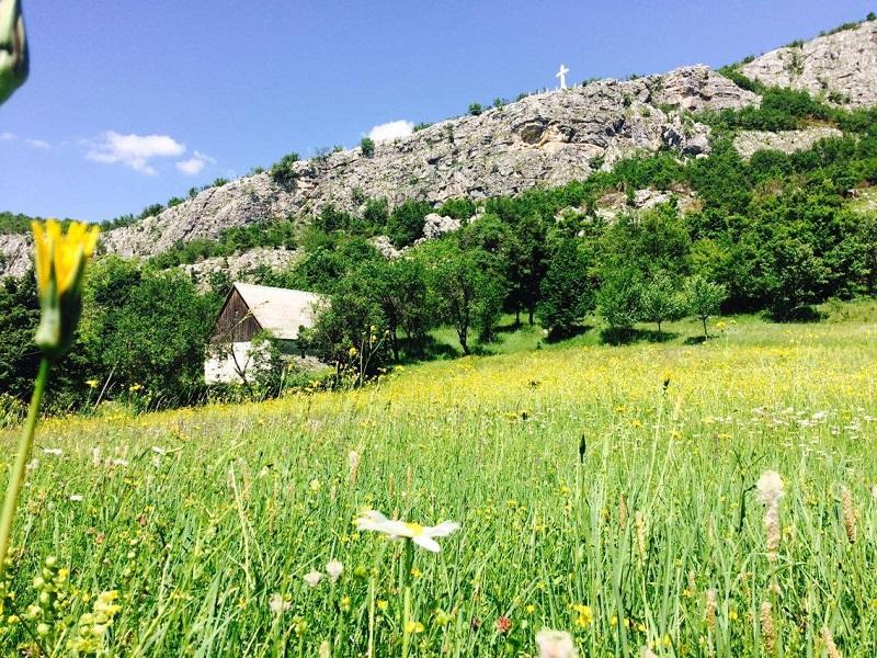 Kazanci – selo čija istorija podsjeća na legendu
