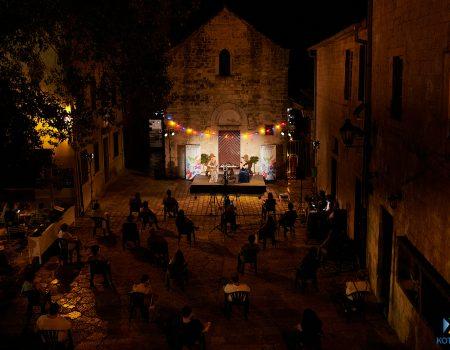KotorArt Don Brankovi dani muzike osmišljavaju program za jubilarni festival
