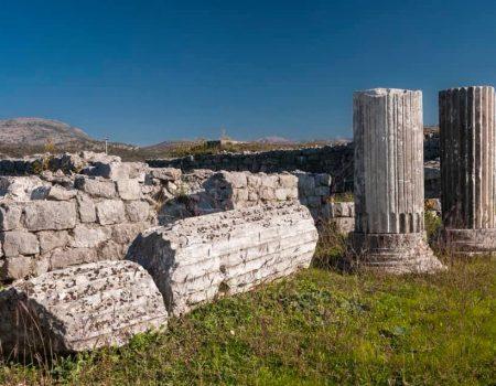 Koja mjesta u Crnoj Gori su nepravedno potcijenjena? (II dio)