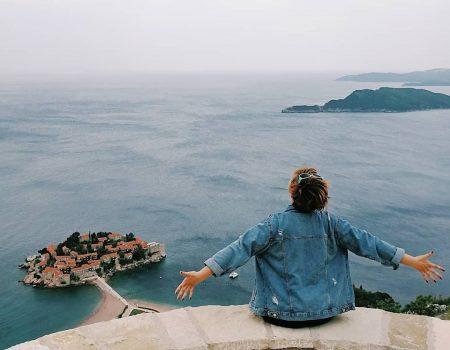 Ruski National Geographic Traveler o Crnoj Gori: U planinama radosti